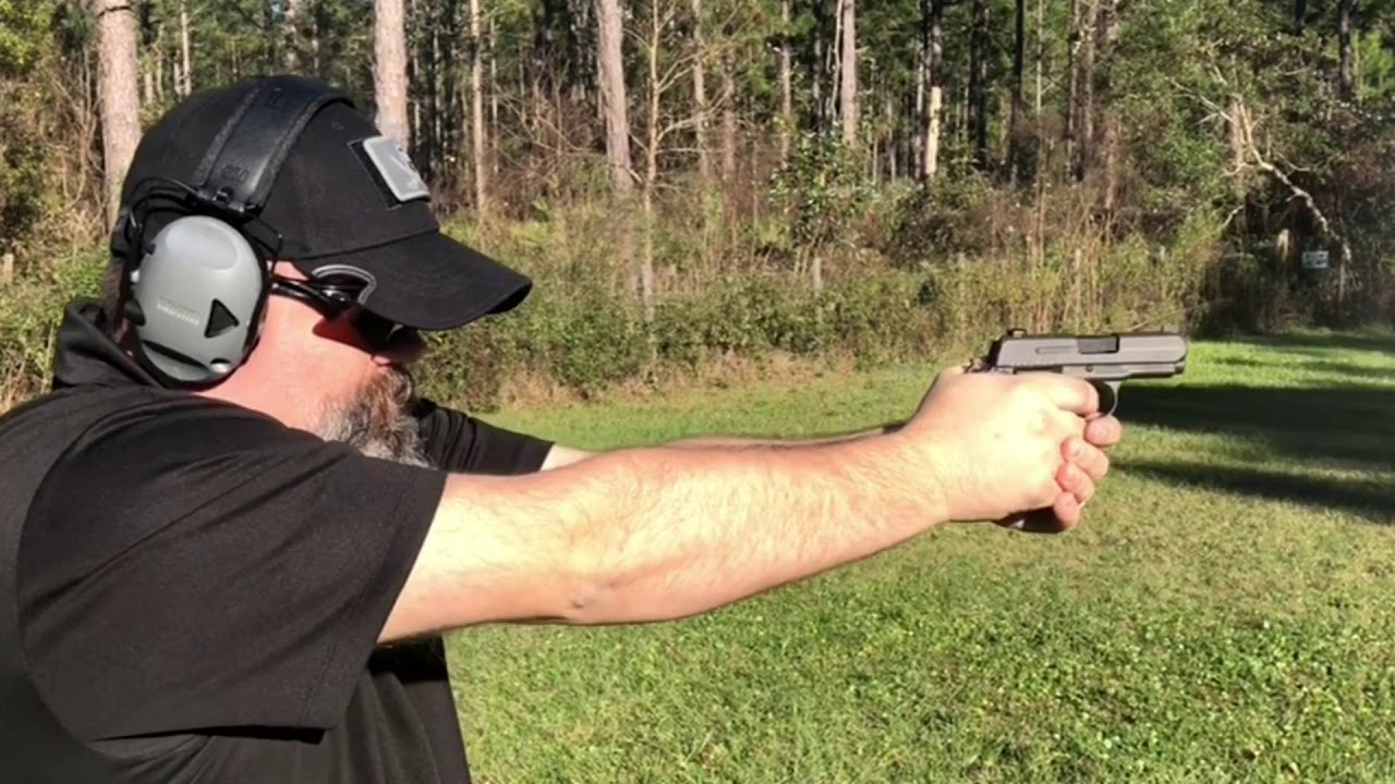 Sig Sauer P938 vs Kimber Micro 9 - Which Is Best For You?