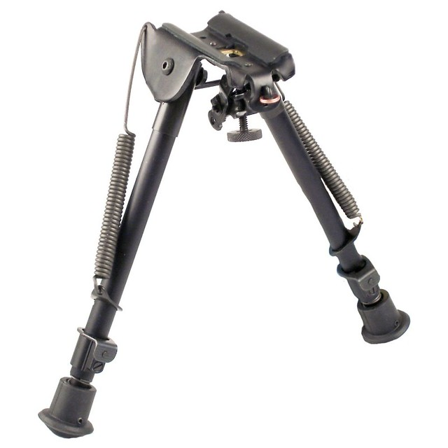 Top 7 Best Bipods For Remington 700 Of 2021 Reviews & Buying Guide