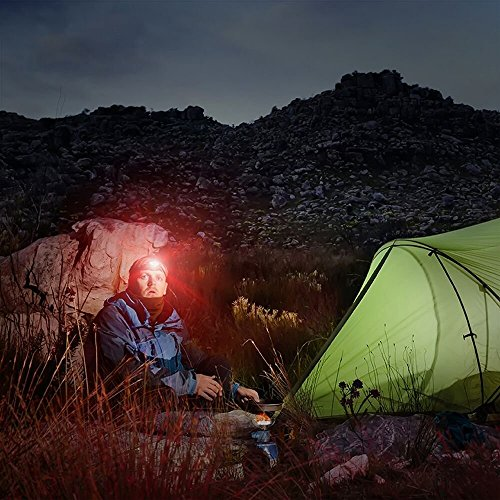 headlamps for hunting guide