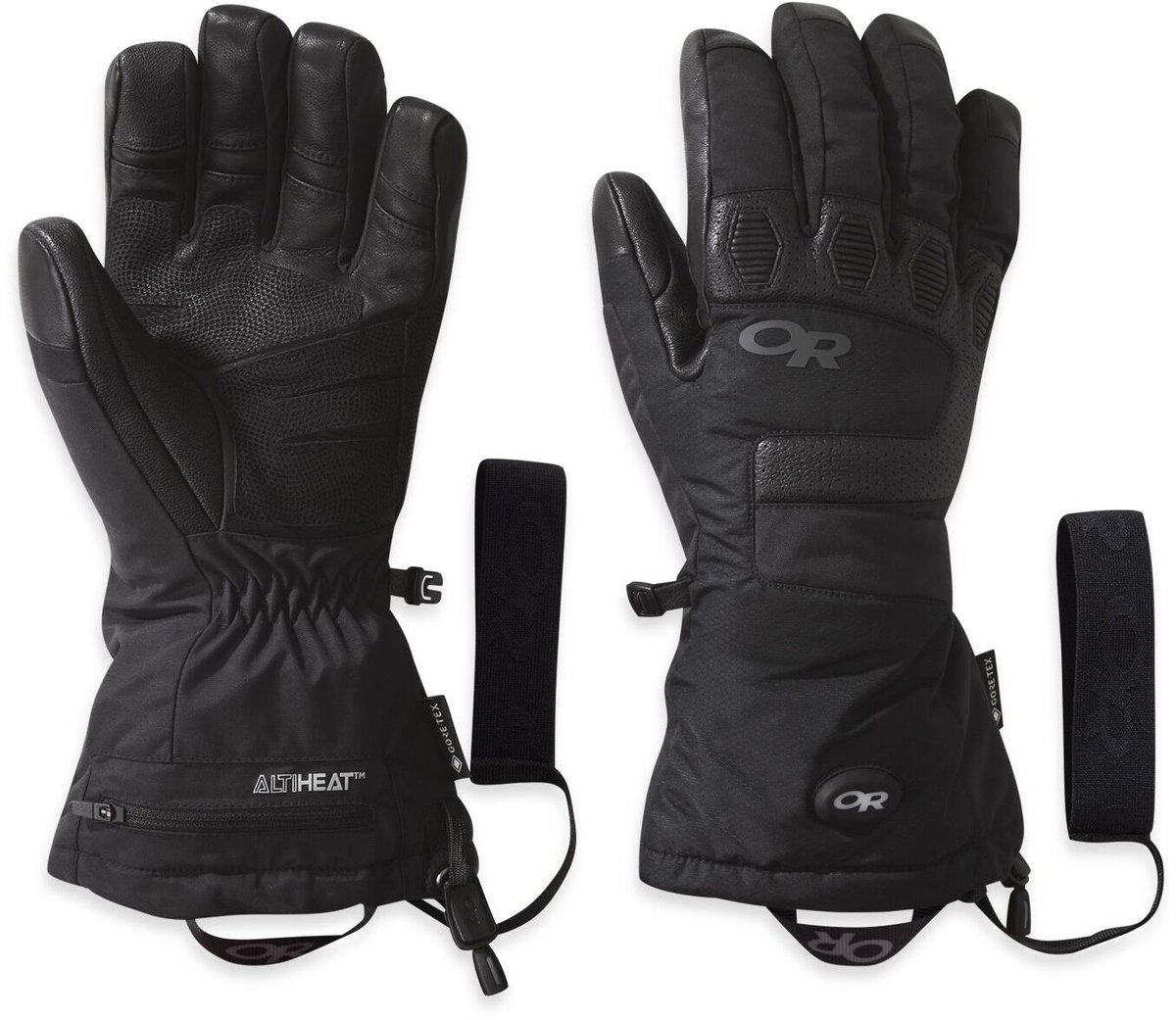 best heated gloves reviews