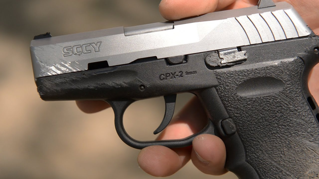 sccy cpx 2-9mm