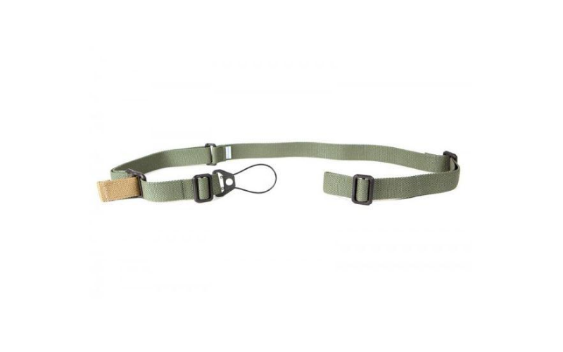 Blue Force Gear Vickers AK Sling