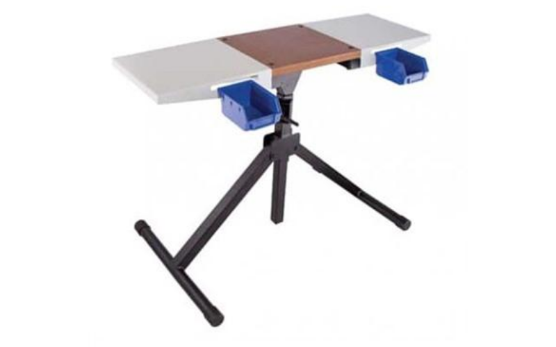 Frankford Arsenal - Platinum Series Reloading Stand