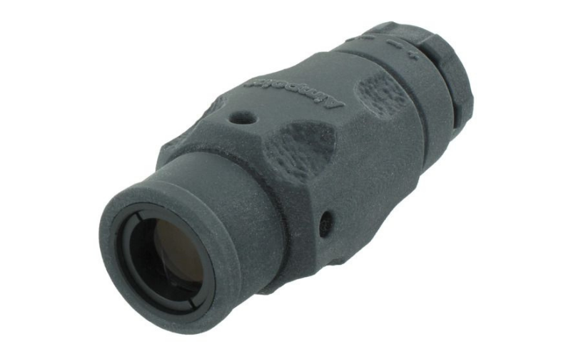 Aimpoint 3XMag-1 3x Magnifier