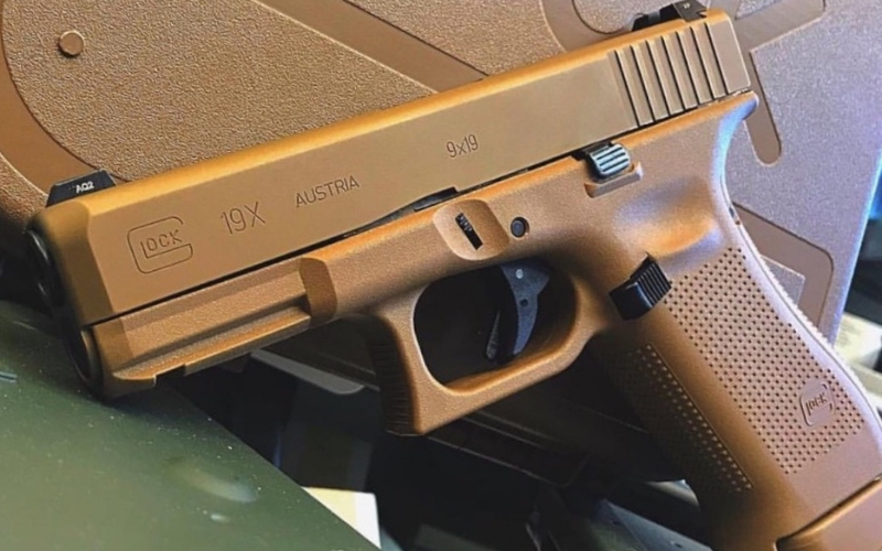 Best Concealed Carry Handguns Guide