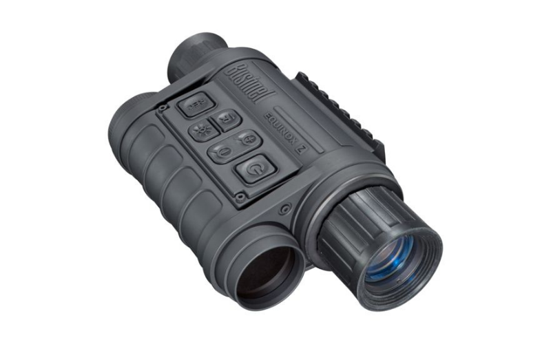 Bushnell 4.5x40 Equinox Z Digital Night Vision Monocular 260140