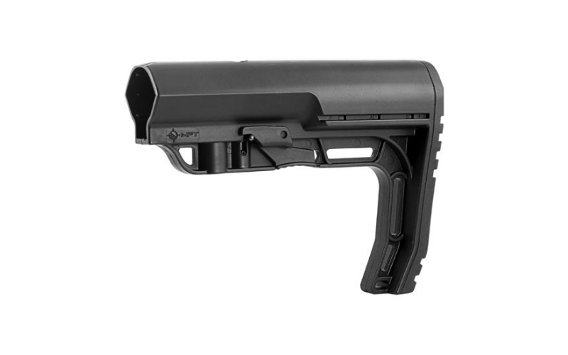 Mission First Tactical AR-15 Battlelink Minimalist Stock BMSMIL